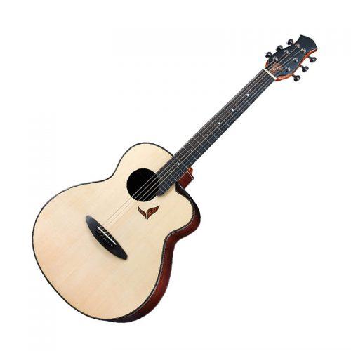 anuenue-guitar-ls700