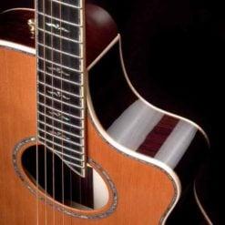 民謠吉他|39-43吋