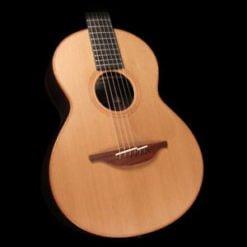 民謠旅行吉他