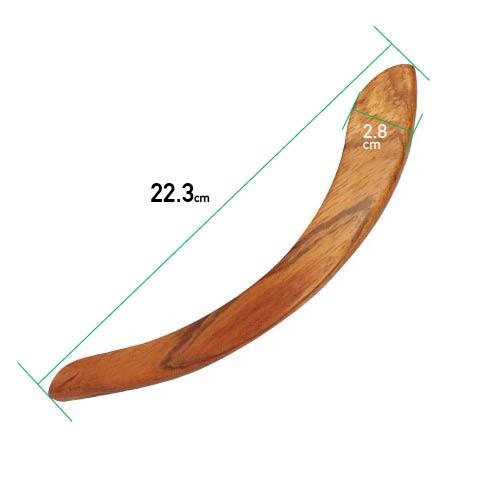 黑木木吉他扶手 22.3_2.8cm