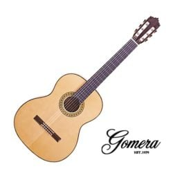 Gomera GC-06F 佛拉門哥吉他 Flamenco (1)