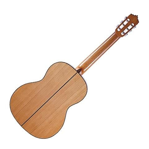 Gomera GC-06F 佛拉門哥吉他 Flamenco