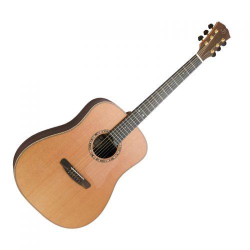 dowina-guitar-cabernet-cedar-d