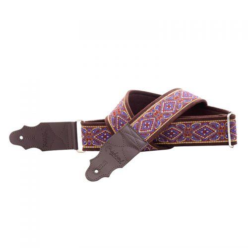 RightOn Standard Plus Monterey Purple