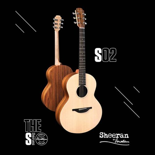 網頁用檔案-sheeran-guitar-s02-1