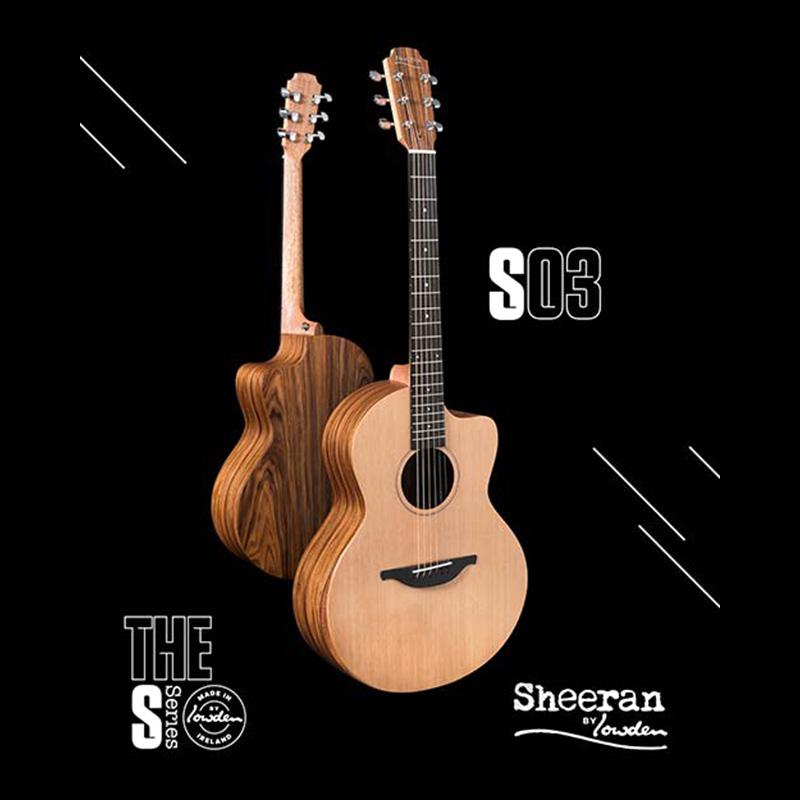 網頁用檔案-sheeran-guitar-s03-1
