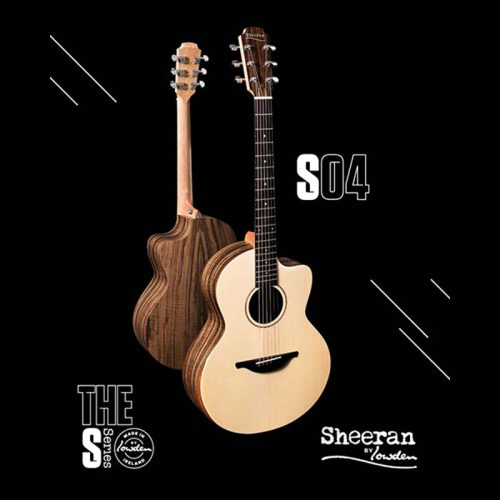 網頁用檔案-sheeran-guitar-s04-1