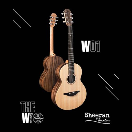 網頁用檔案-sheeran-guitar-w01-1