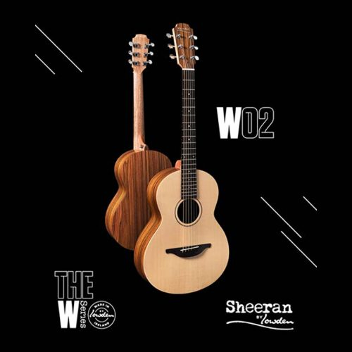 網頁用檔案-sheeran-guitar-w02-1