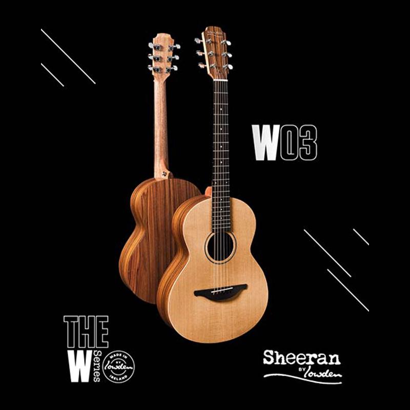 網頁用檔案-sheeran-guitar-w03-1