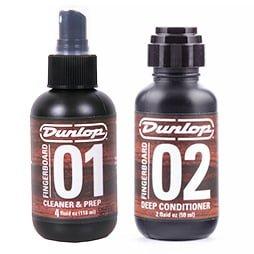 Dunlop0102