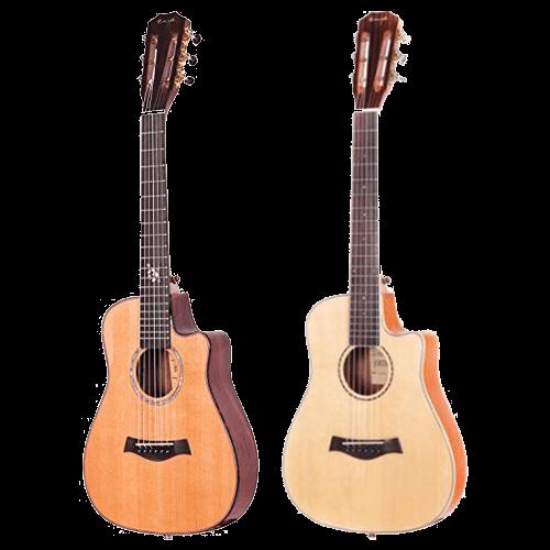 Enya Guitars UGT05/UGT03