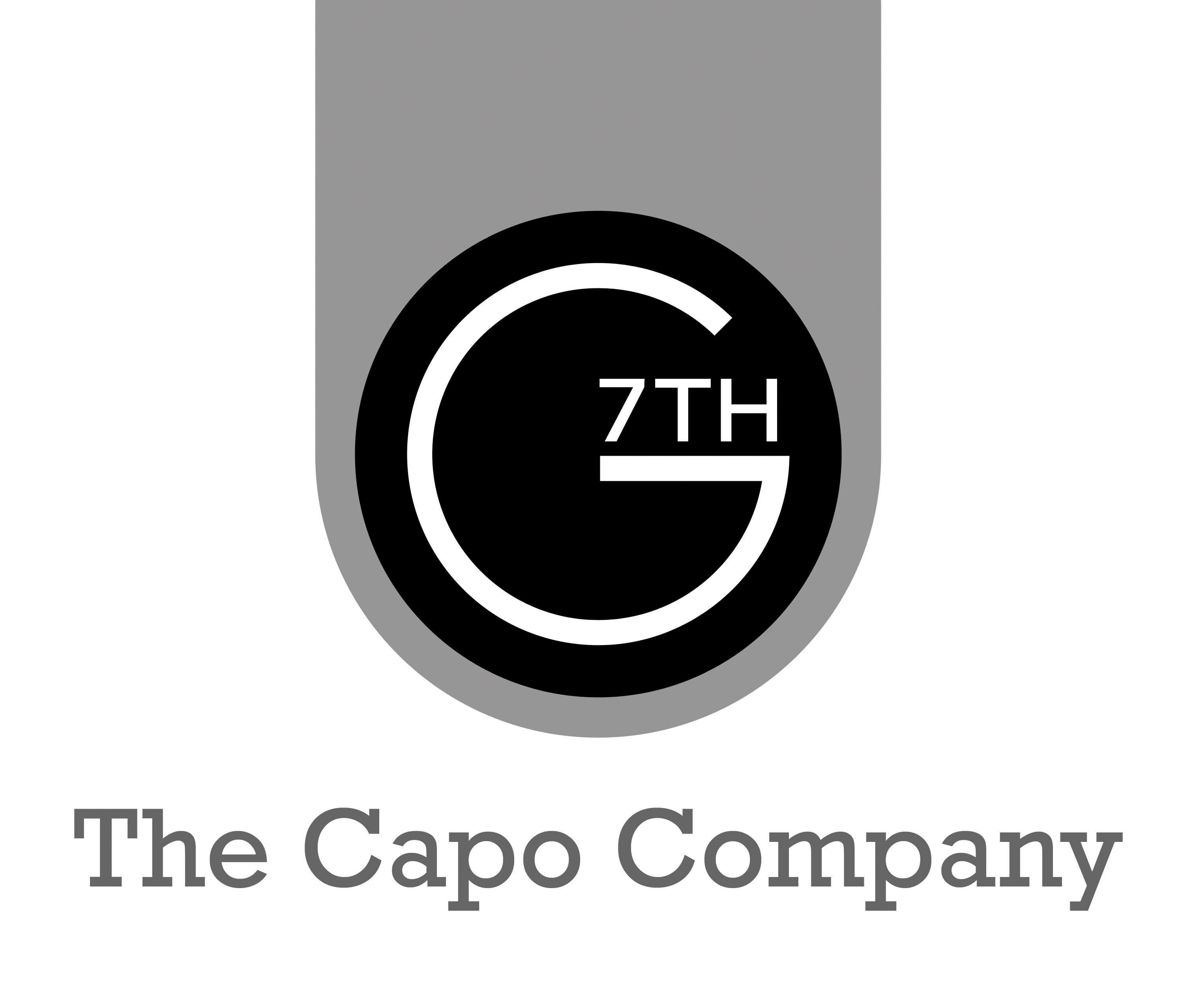 G7th capo Logo