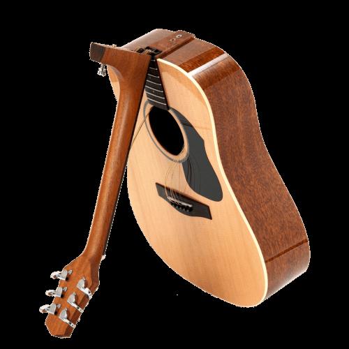 旅行吉他|30-41吋