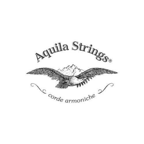 Aquila 義大利品牌