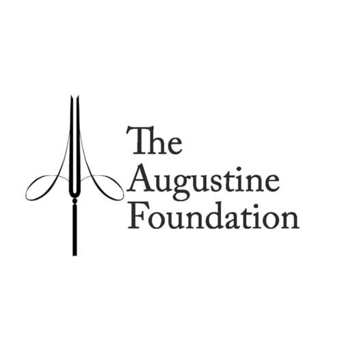 Augustine 美國品牌