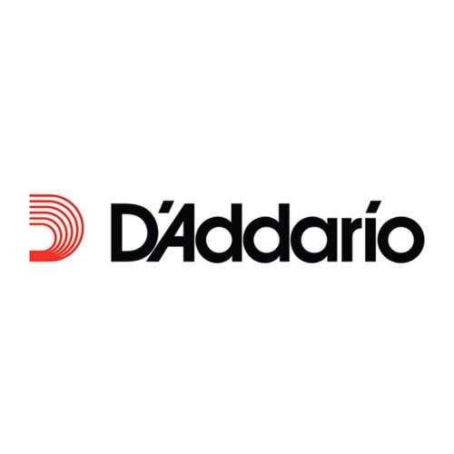 D'Addario 美國品牌