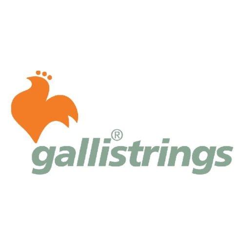Galli 義大利品牌