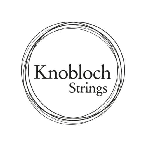Knobloch 德國品牌