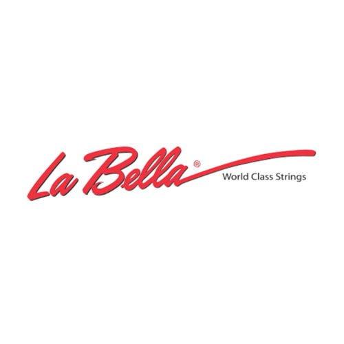 La Bella 美國品牌