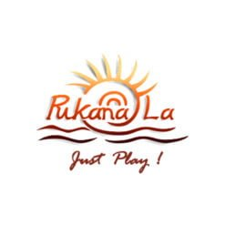 Pukana La 台灣優質品牌