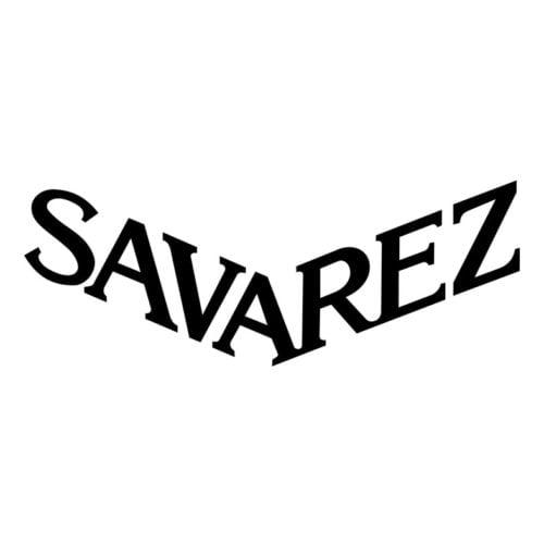 Savarez 法國品牌