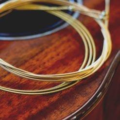 弦 string