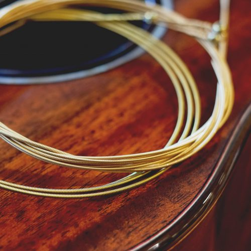 弦|string
