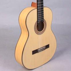 佛朗明哥吉他 39吋