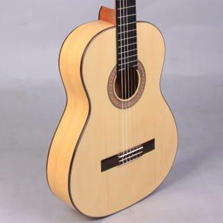 佛朗明哥吉他|39吋