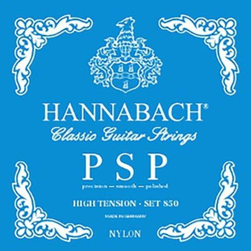 Hannabach-850HT-PSP-古典吉他弦-高張力-打磨拋光-藍色.jpeg