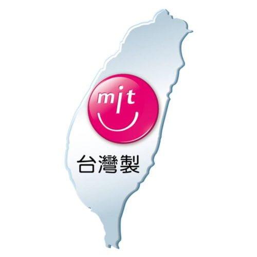 MIT 台灣製造