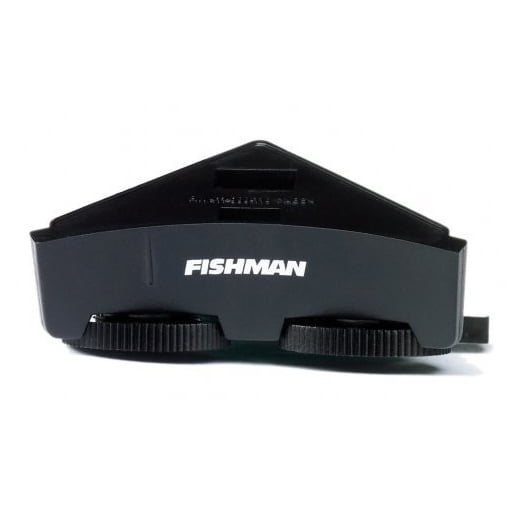 Fishman GT2 木吉他下弦枕拾音器