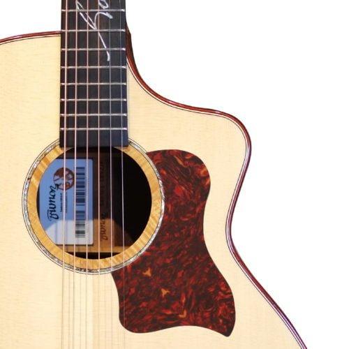 吉他敲板|護板