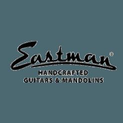 Eastman 美國木吉他