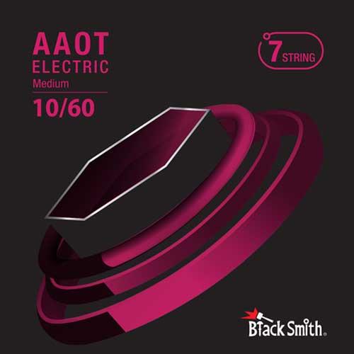 AANW-1060-7ST