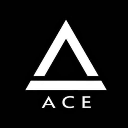 ACE 烏克麗麗