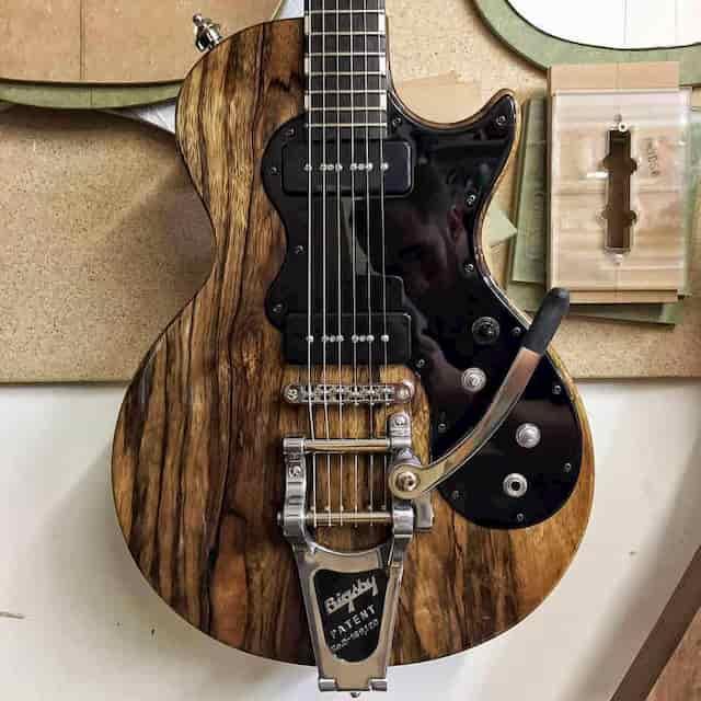 Ambler-Custom-Guitars