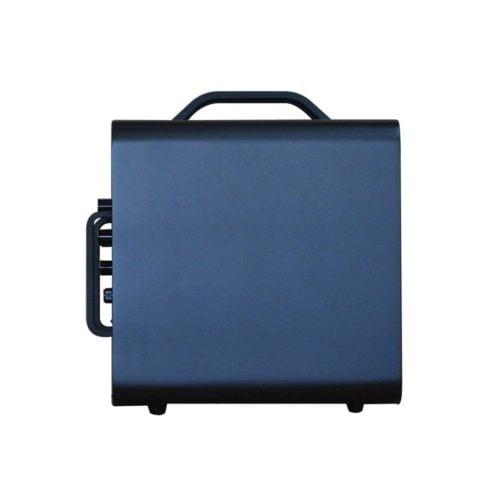 Belcat Busker Box 木吉他音箱 (5)