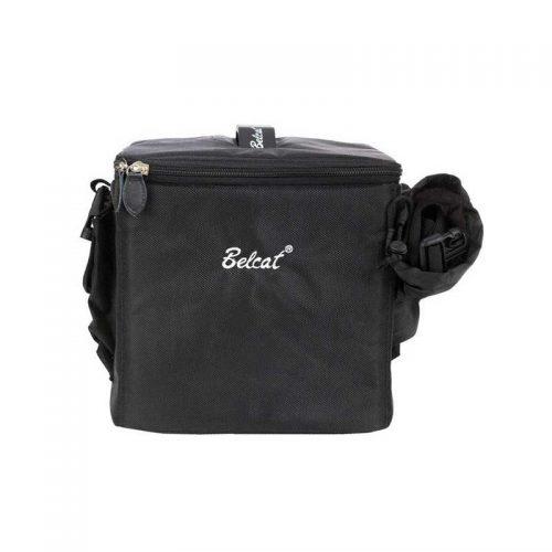 Belcat Busker Box 木吉他音箱 (9)