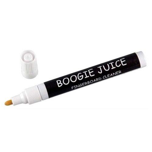 Boogie Juice 指板清潔保養筆 產品圖 2