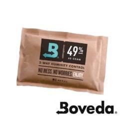 Boveda-Refill-Packs-49__