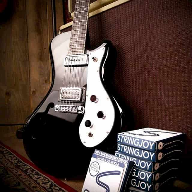 Custom-77-Guitars