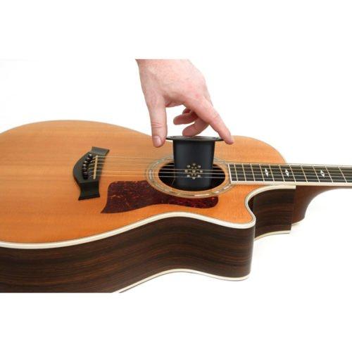 DAddario_Planet Waves Acoustic Guitar Humidifier