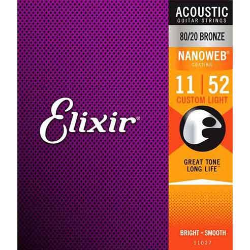 elixir 11027