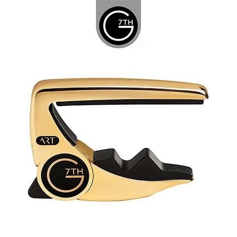 G7th-移調夾Performance-3-黃金色-1