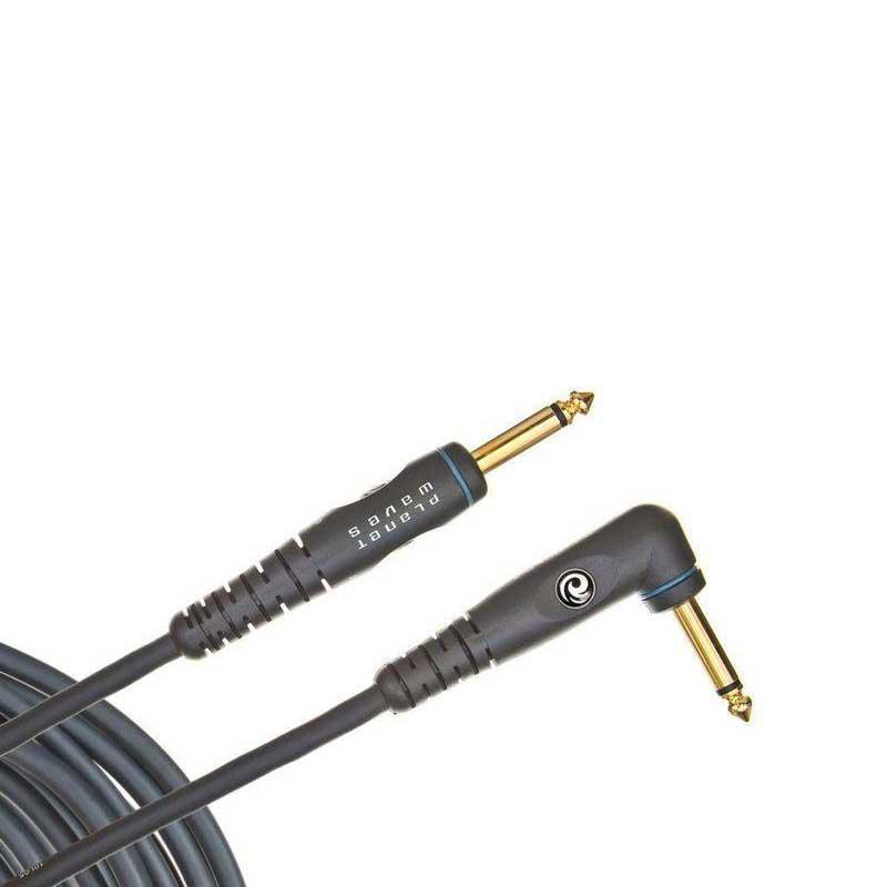 吉他導線 GRA-20