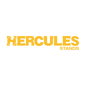 Hercules capo Logo