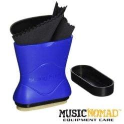Music nomad MN109 機能防護弦油