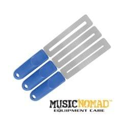 Music Nomad MN225 銅條遮羞棒 GRIP Guards